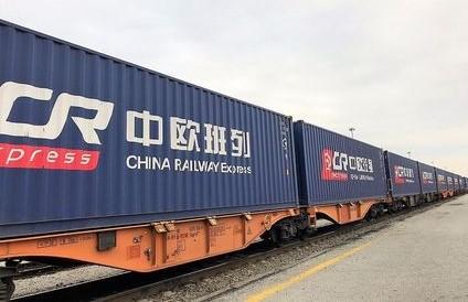 china-railway-001.jpg
