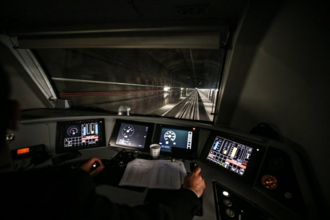 china-railway-express4.jpg