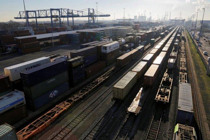 china-railway2-001.jpg