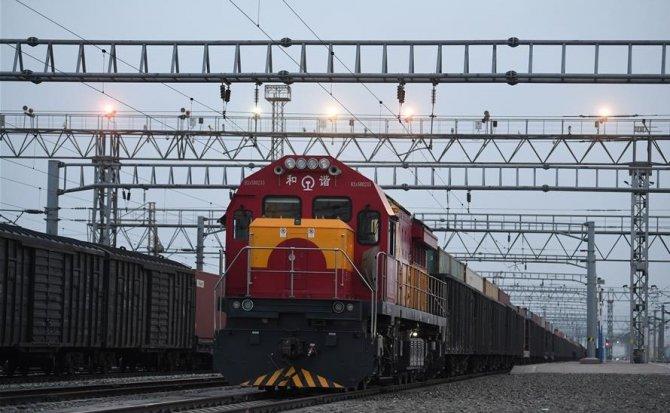 china-railway3-001.jpg