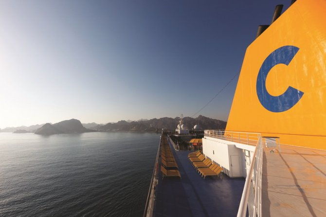 costa-cruise--(11).jpg