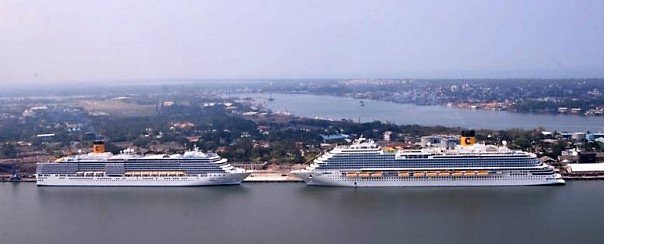 cruise-001.jpg