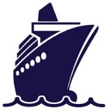 cruise-cizim-001.png