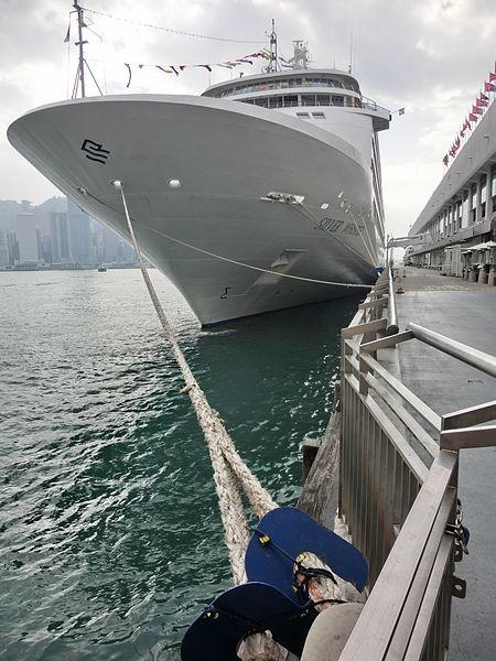cruise-dik.jpg