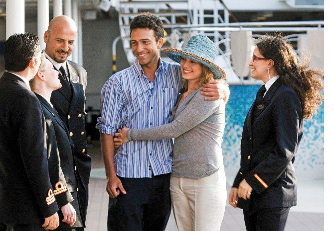cruise-evlilik3.jpg