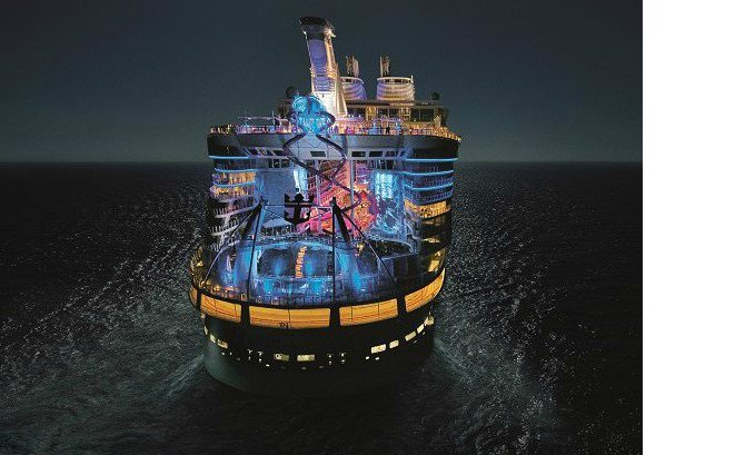 cruise-gece-001.jpg