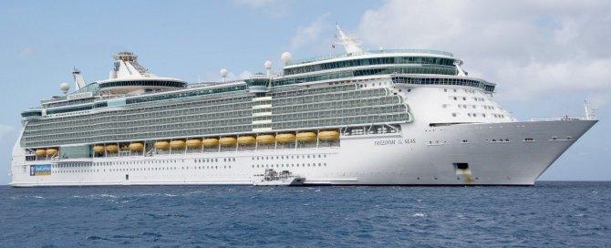 cruise2-001.jpg