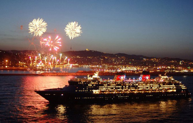 cruises-new-years.jpg