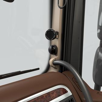 daf_city_turn_assist_interior.jpg