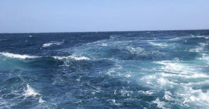 dalgali-deniz.jpg