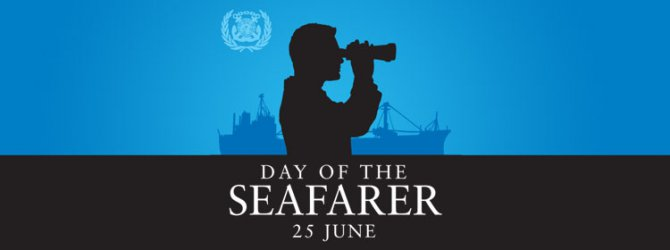 day-of-the-seafarer.jpg