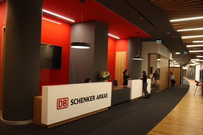 db-schenker-arkas-premier-kampus-ofis--(1).jpg