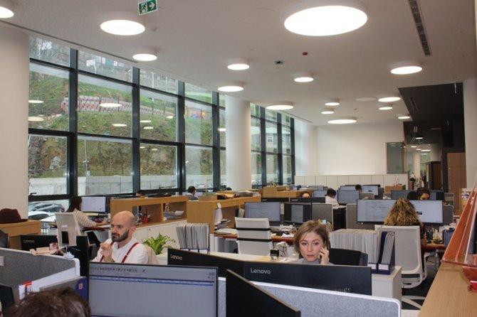 db-schenker-arkas-premier-kampus-ofis--(2).jpg
