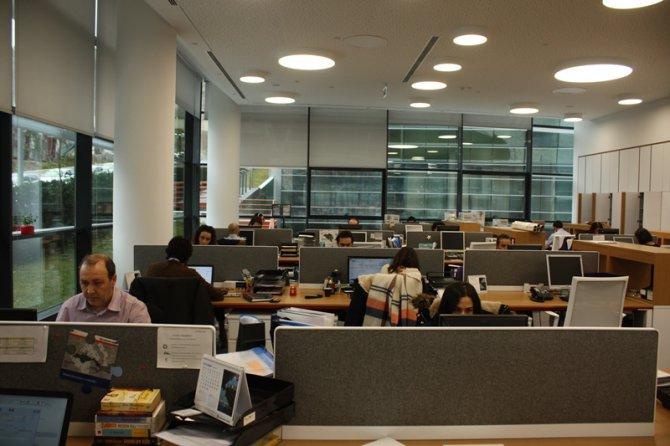 db-schenker-arkas-premier-kampus-ofis--(3).jpg