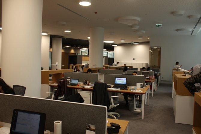 db-schenker-arkas-premier-kampus-ofis--(4).jpg
