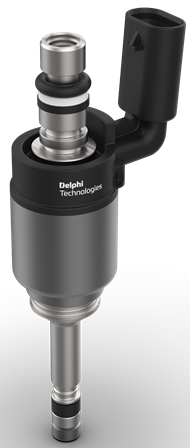 delphi-technologies-next-gen-500+-bar-gdi-injector-2.png
