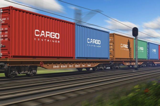 demiryolu-tasimaciligi.jpg