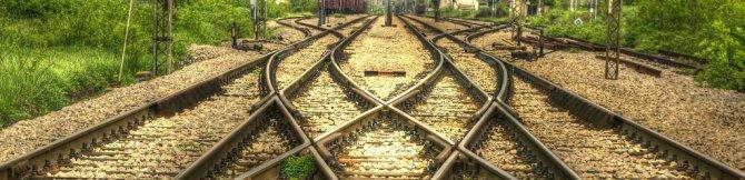 demiryolu2.jpg