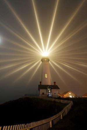 deniz-feneri_540196-001.jpg