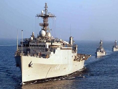 deniz-kuvvetleri.jpg