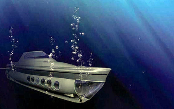 denizaltilara-da-gunes-girecek-.jpg