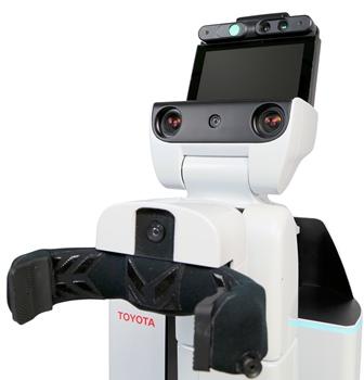 destek-robotu.jpg