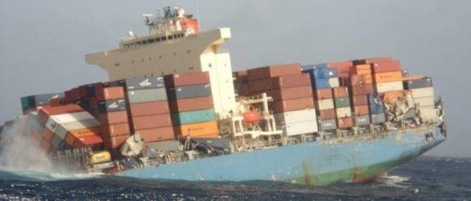 devrilen-konteynerler-001.jpg