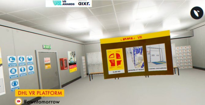 dhl-supply-chain-arge-vr.png