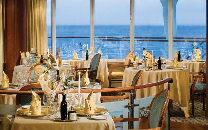 dining-silversea-whisper-whisper0317.jpg