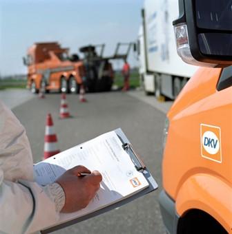 dkv-euro-service3.jpg
