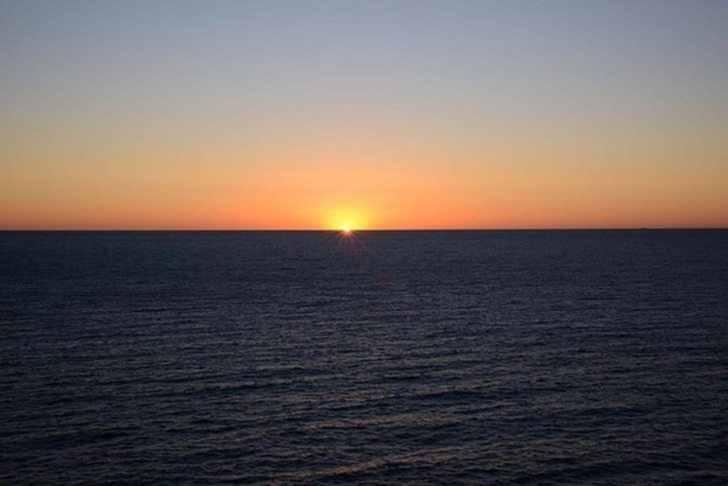 dunya-okyanus-gunu5.jpg-002.png