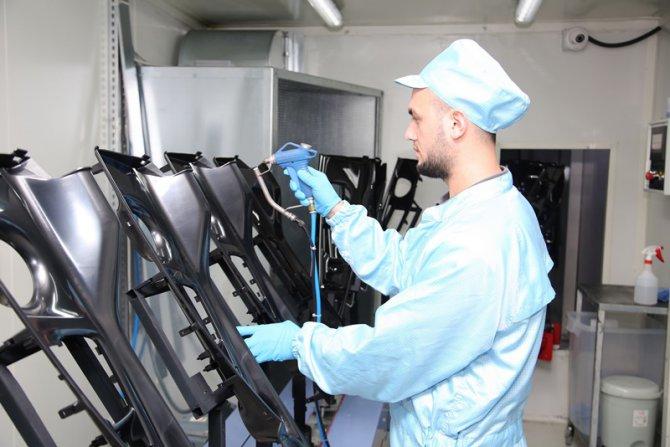 ecoplas-fabrika-1.jpg