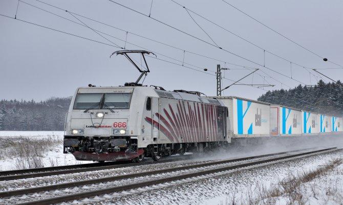 ekol-tren-001.jpg