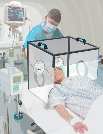 entubasyon-kabini.jpg