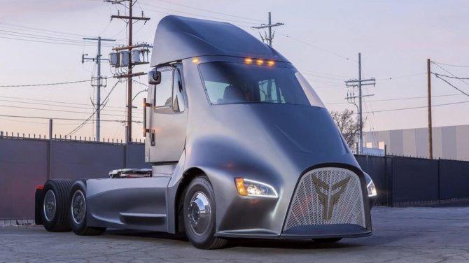 et-one-thor-truck3.jpg