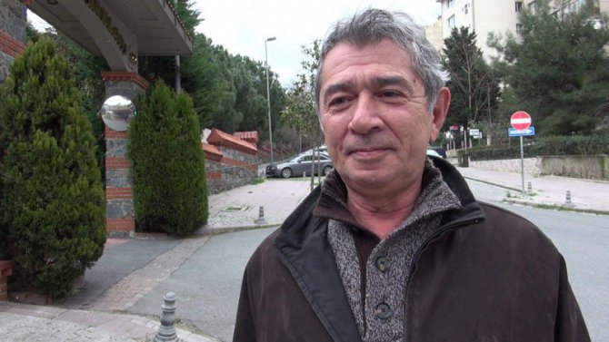 ethem-genim.jpg