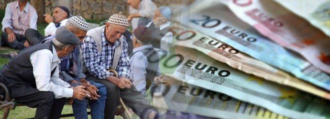 euro-ilhan-karacay.jpeg