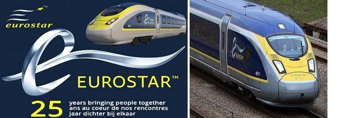eurostar1.jpg
