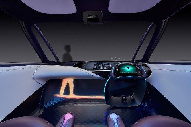 fine-comfort-ride-(4).jpg