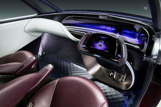 fine-comfort-ride-(5).jpg