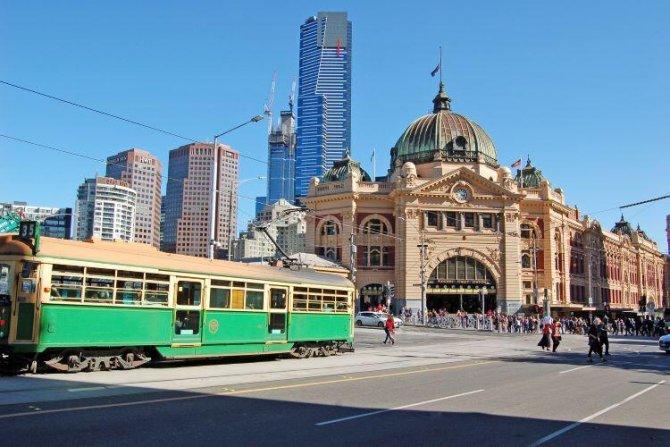 flinders-street-station.jpg