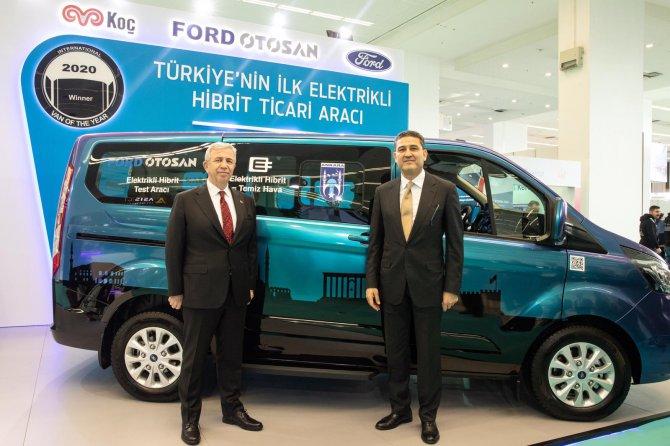 ford-custom-phev_mansur-yavas-haydar-yenigun.jpeg