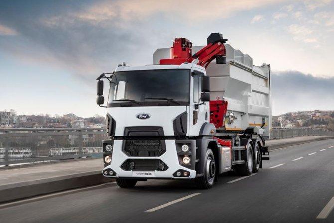 ford-trucks-002.jpg