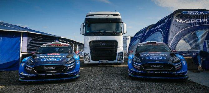 ford-trucks-motor-sporlari2.jpg