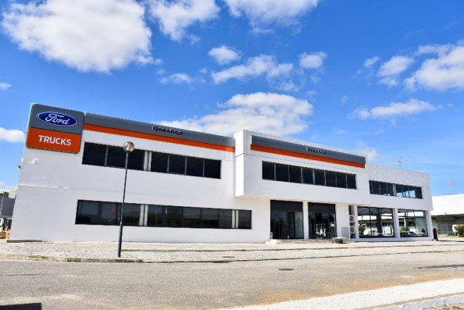 ford-trucks-oneshop-tesisi_protekiz-(2).jpg