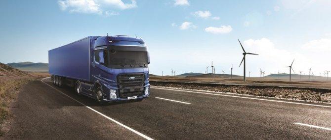 ford-trucks_f-max_hannover-world-premiere--itoy-award-(5).jpg