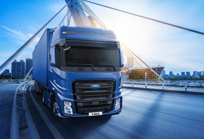 ford-trucks_f-max_hannover-world-premiere--itoy-award.jpg