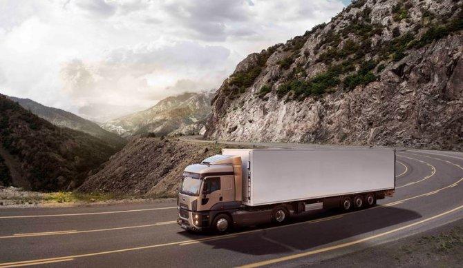 ford_trucks_1848t.jpg