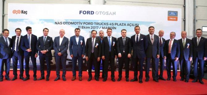 ford_trucks_nas_acilisi.png