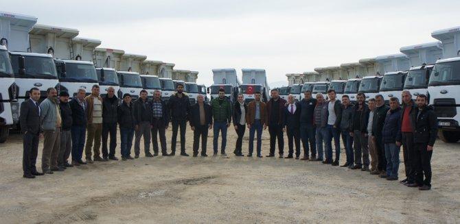 ford_trucks_smy_grup_teslimat__1_.jpg